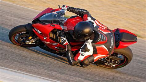 Neue Motorrad Videos video neue motorr 228 der eicma 2018 autobild de