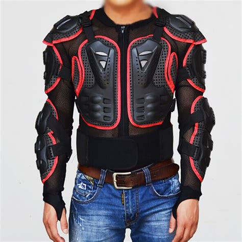cheap motorcycle jackets with armor popular motorcycle armor jacket buy cheap motorcycle
