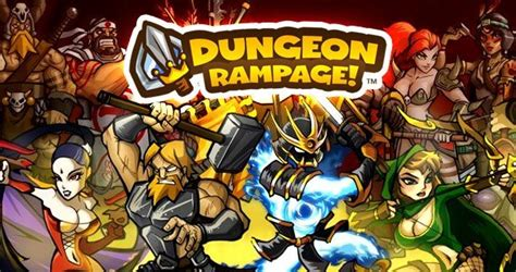dungeon rampage hack  key gems hack wallhack