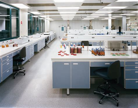 bench laboratory research tmi systems design corporation products solutions