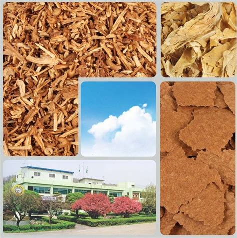 papermaking reconstituted tobacco leafid buy