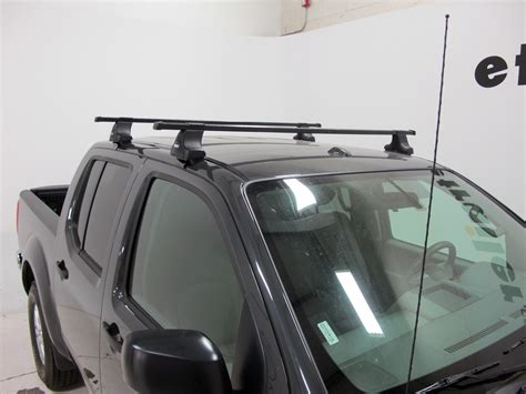 thule roof rack for gmc 2004 etrailer