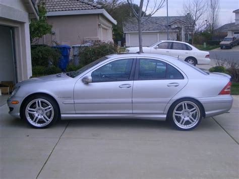 books on how cars work 2002 mercedes benz clk class free book repair manuals service manual 2002 mercedes benz c class how to replace