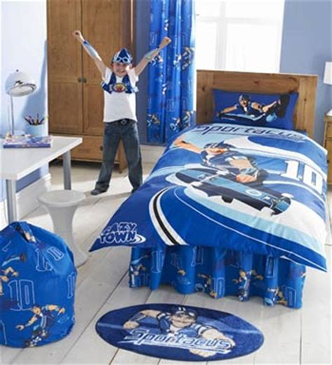imagenes niños guapos de 10 años dormitorio de varon pintura