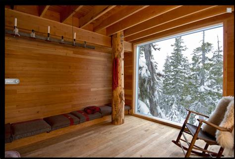 One Room Cabin Interiors by Pin By O Reilly On Caba 241 A