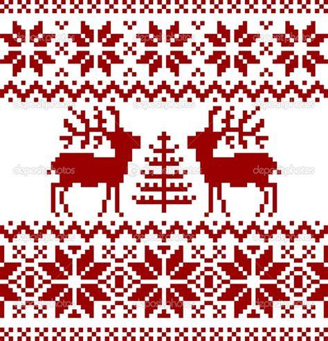 norwegian pattern name traditional norwegian patterns europe knit pinterest