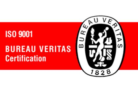 bureau veritas com bureau veritas certification agency