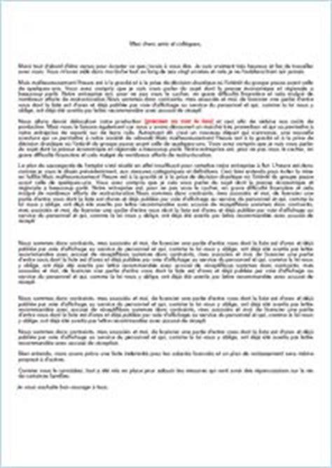Lettre De Résiliation Mobile Only Best 25 Lettre De Voeux Ideas Only On La Lettre De Voeux Message Voeux And Message