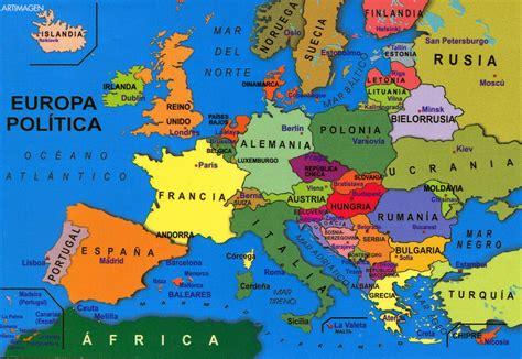 imagenes historicas de europa mapa de europa con nombres threeblindants com