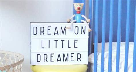 kinderzimmer tapete mädchen 367 licht an hippe kinder