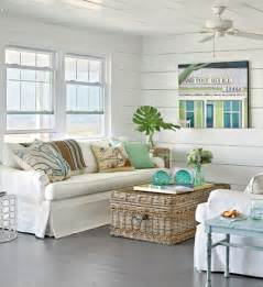 coastal home decorating classic coastal cottage decorating completely coastal