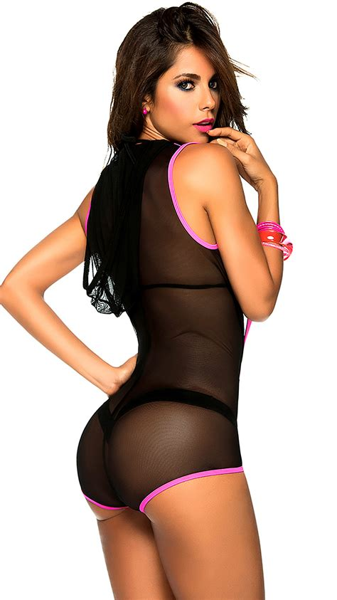 hot girl wallpaper wallpapers backgrounds images art sexy girl in black and pink wallpaper for iphone x 8 7