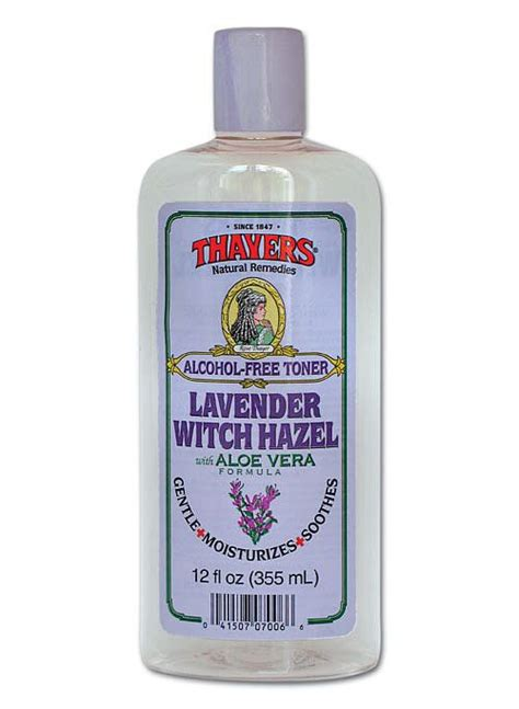 Witch Hazel Detox Bath by 25 Best Ideas About Witch Hazel Toner On