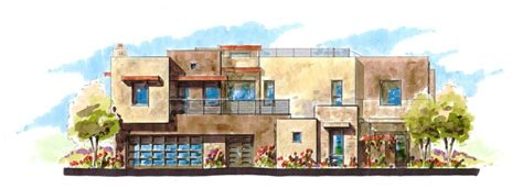 american home design inc marc michaels interior design inc selected to design the