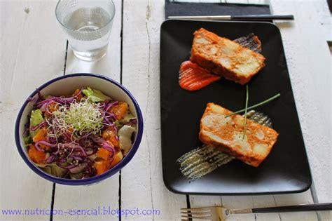 cocina conmigo 161 cocina conmigo 5 nutricionesencial es