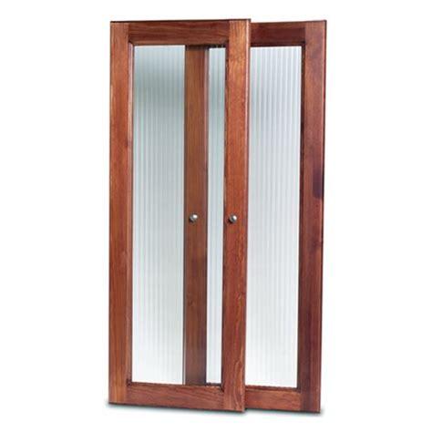 Closet Door Kits by Closet Doors For Bedrooms Bedroom Closet Doors Home