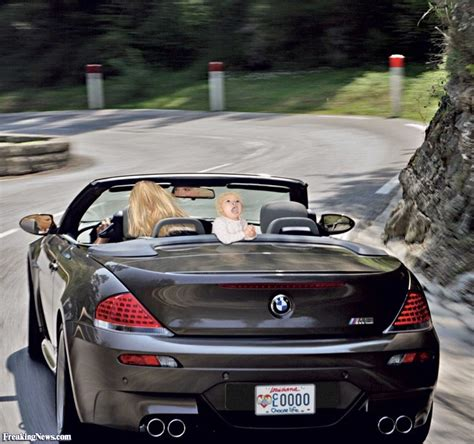 in car driving baby in car pictures freaking news