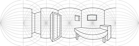 Drawing 7 Point 7 point perspective drawing by znake13 on deviantart