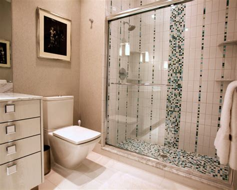 White Porcelain Tile Bathroom by 25 White Porcelain Bathroom Tile Ideas And Pictures