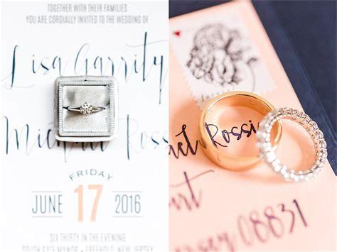 Wedding Invitations Nj by Wedding Invitations Nj Paper Scissors
