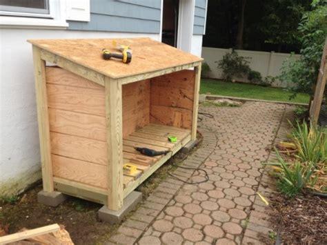 shed plans handyman wood shed plans black  decker