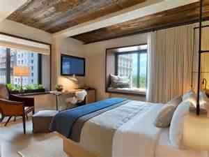 room groups starwood capital reinvents luxury hospitality through eco glitz cpp luxury