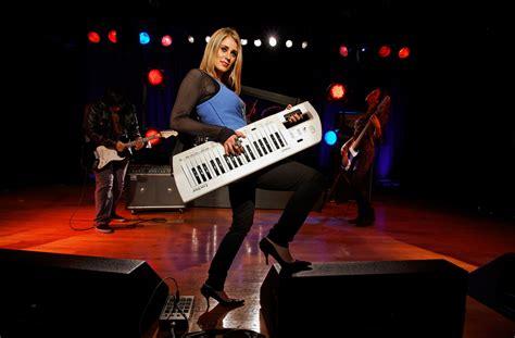 Keyboard Roland Lucina teclados controladores con teclas roland lucina ax 09