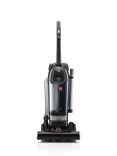 Vacuum Cleaner Ez Hoover hoover commercial c1660 900 hush bagless upright vacuum