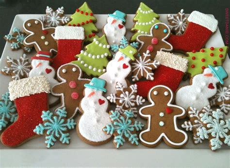 christmas cookie platter ideas image result for cookie display cookies cookie display