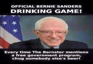 Funny Vulgar Memes - funny offensive memes www pixshark com images