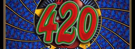 san holo jannus sweetwater fest on 420 st petersburg clearwater fl