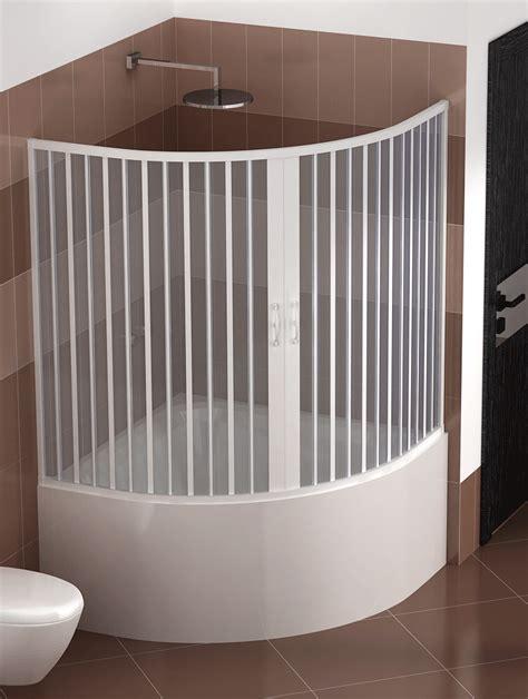 box doccia in plastica box doccia e vasca in plastica pvc tecnoflex