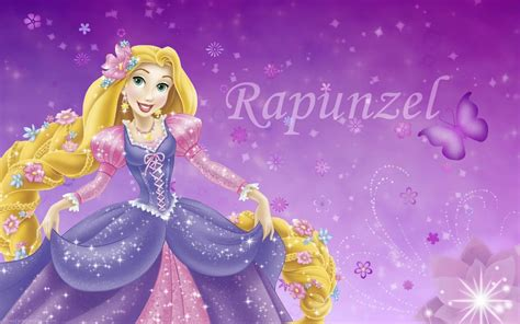 Wallpaper Disney Rapunzel | rapunzel wallpapers wallpaper cave