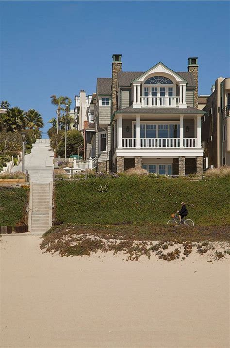 victorian home decor ideas marthas vineyard luxury real 17 best images about dream homes on pinterest california