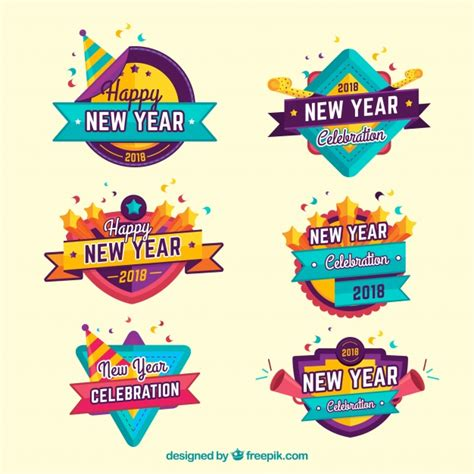 new year collection zalora new collection vectors photos and psd files free