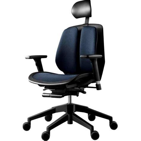 Ergonomically Correct Chair by Houseofaura Kneeling Chairs Computer