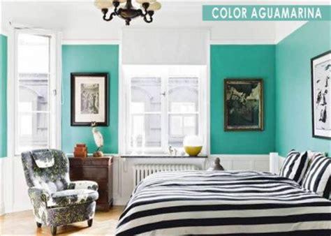 tecnicas de decoracion de interiores interiores de casas pintura