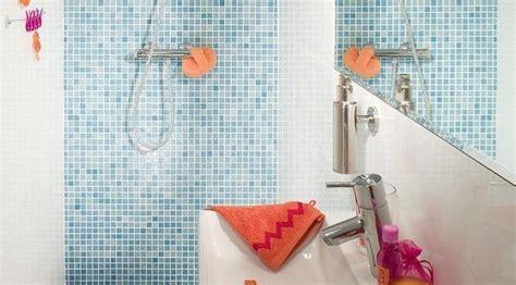 bidet z prysznicem łazienka z prysznicem i wc najlepsze pomysły na wystr 243 j