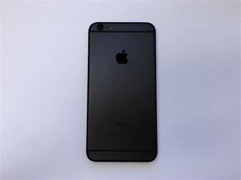apple  sell  iphone    colour
