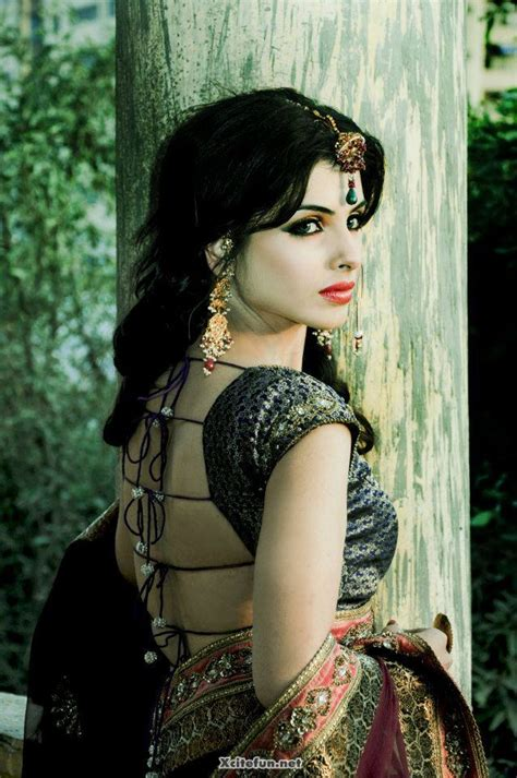 Dress Marv marv bridal dress and jewelry shoots xcitefun net