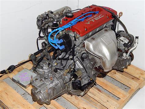 h22a motor specs 1998 honda prelude h22a specs