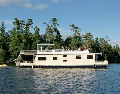 houseboat houseboat adventures