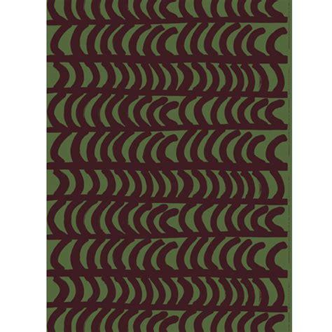 marimekko upholstery marimekko rautasnky green red upholstery fabric