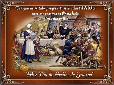 imagenes catolicas de accion de gracias un feliz d 237 a de acci 243 n de gracias imagenes y carteles