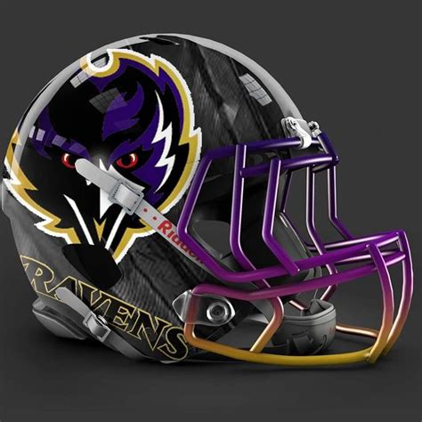 nfl helmet design rules 1000 images about zeke s awesomeness board on pinterest