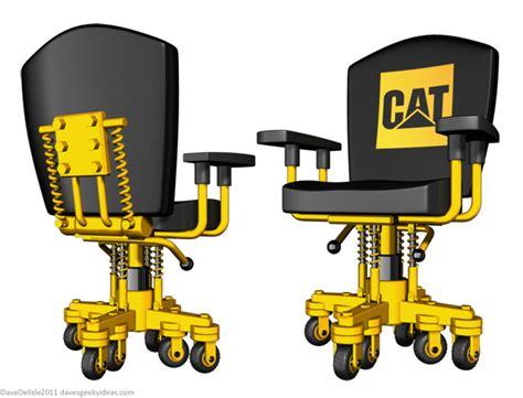 heavy duty desk chair heavy duty office chair dave s geeky ideas