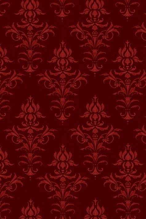 dark victorian wallpaper gothic victorian 640x960 190050