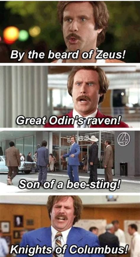 anchorman quotes pattern on the pants 390 best movie quotes images on pinterest film quotes