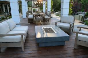Home Hardware Patio Sets by Restoration Hardware Outdoor Furniture Sale Restoration