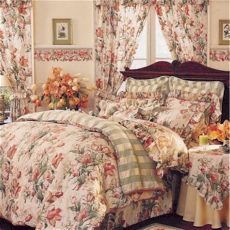 waverly bedding outlet waverly bedding outlet discontinued waverly garden lane